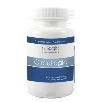CircuLogic