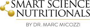 SmartScience Nutritionals